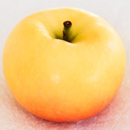 Яблоня «Пристин»