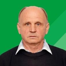 Проворченко Александр Владимирович