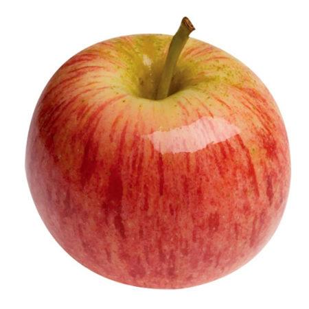 Яблоня «Присцилла»
